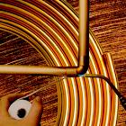 Copper Tube Handbook icon