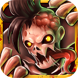 Swarm of the Dead – LE for PC and MAC