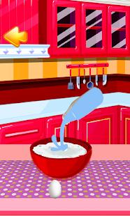 Twinkies-Maker-Crazy-Cooking 2
