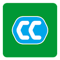 CampingCard ACSI icon