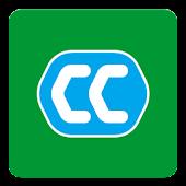 CampingCard ACSI Campsites Android APK Download Free By ACSI Publishing BV
