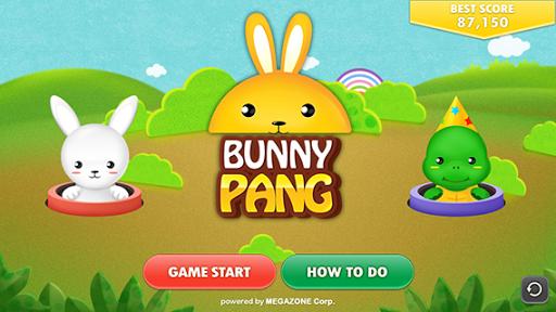 BunnyPang