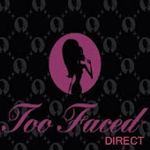 Too Faced Direct