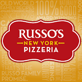 Russos New York Pizzeria