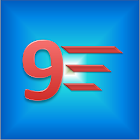 Fast Nine icon