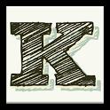 Klender icon