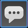 App Hide SMS - private text vault APK for Windows Phone