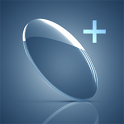 NuPolar Polarised Lenses icon
