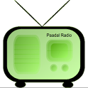 Paadal Radio icon