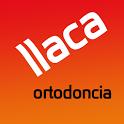 LLACA Ortodoncia icon
