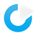 mVideoPlayer icon