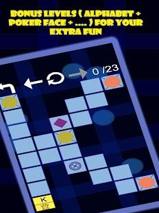 Destroy Path - screenshot thumbnail