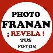 franan
