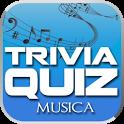 Trivia Quiz Música icon