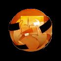 Abacus OB Prime - Professional icon