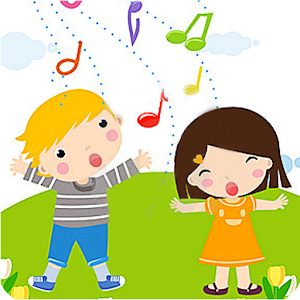 Preschool kids songs android apps on google play