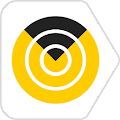 Free Yandex.Taxi orders forecast APK for Windows 8