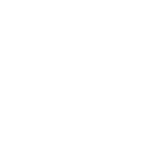 International Storytelling Center