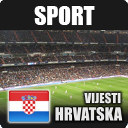 Sport Vijesti Hrvatska