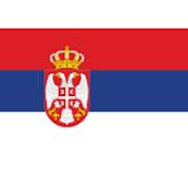 Srpski Kalendar (Serbian Cal)