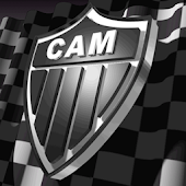 Atletico Mineiro Wallpaper