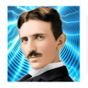 Nikola Tesla Inventions