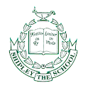 The Shipley School Alumni App icon
