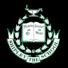 The Shipley School Alumni App icon