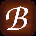 Bartolo icon