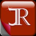 종로기술사 icon