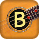 Bass Guitar Note Trainer v3.2