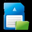 SDBackup icon