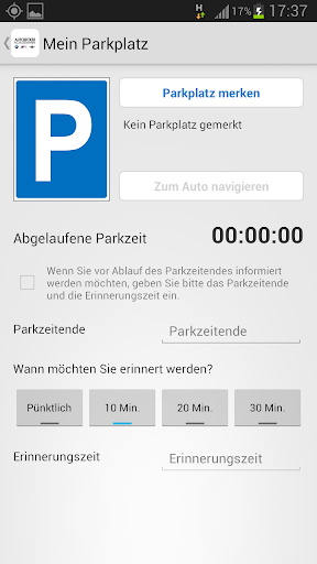 玩免費商業APP|下載Auto Becker Klausmann app不用錢|硬是要APP