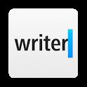 iA Writer APK Cracked Download