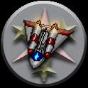 Galaxy Hero [RPG] icon