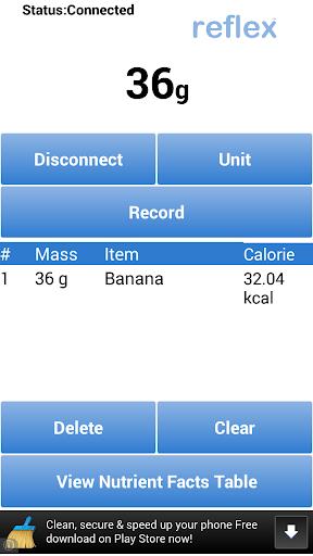 【免費健康App】NutriPlus-NFT Builder V2-APP點子