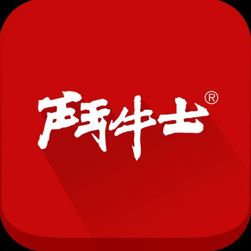 鬥牛士餐飲企業 商業 App LOGO-APP試玩