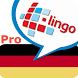 L-Lingo Learn German Pro
