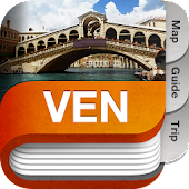 Venice City Guide & Map