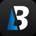 Bleacher Buddy™ icon