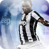 Kwadwo Asamoah Wallpapers