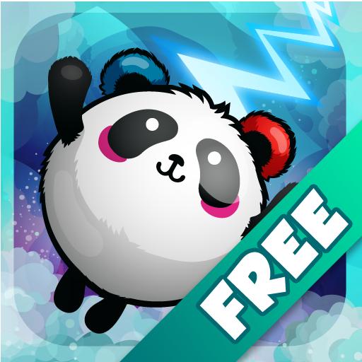 Nano Panda Free