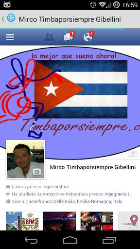 timbaporsiempre.com