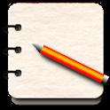 Drawingnut icon