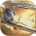 Air Fighter 1945 icon