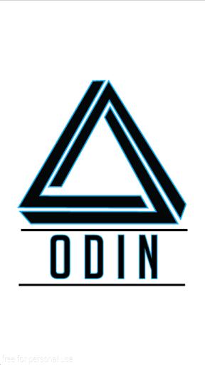 Odin Power