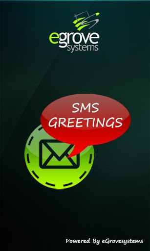 SMS Greetings