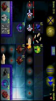 Screenshot of Space Defense 2