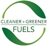 Cleaner and Greener Fuels