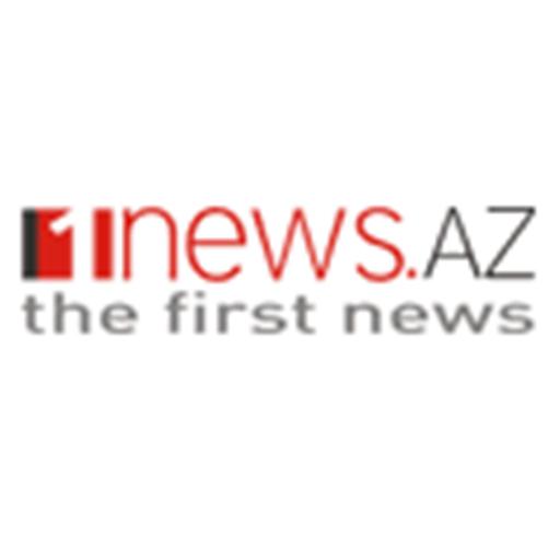 新聞必備App|1news.az LOGO-綠色工廠好玩App